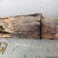 2019 | Деревянные трубы водоснабжения | karafuto.jimdo.com | ©marka