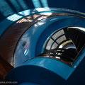 2012 | мыс и маяк Тирия-заки (яп.) | Ламанон | (Иванов В. © marka)