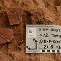 Fossilfund