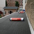 ...frisch an's Werk: Dach neu decken!