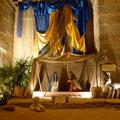 8 décembre 2013, 2e dimanche de l'Avent