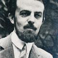 Maître Paul Gost, avoué à Alençon, arrêté le 27 janvier 1944, il meurt le 6 juin de la même année