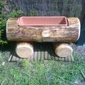 Réalisation de petit mobilier bois