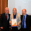 1. Preis an Konrad Funk