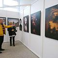Bilder von Isolde Stein-Leibold
