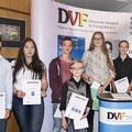 Preisträger Jugend