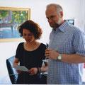"""REFUGIUM  BEB  """"2.0"""" - Raum für psychosoziale Beratung, personale Entwicklung und individuelle Begleitung"""