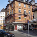 Das Refugium BEB in Bad Nauheim