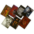 Five Nights at Freddy's Trading Cards
