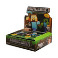 Minecraft Collectable Sticker-Cards