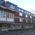 Fenster und Haustüren von HOCO, THERMOSECUR, NOBLESSE, HEINZMANN