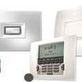 Somfy Protexial io Security Kit ab 1149,95€