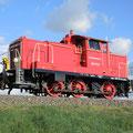 Baureihe 362/363 - Railsystems RP GmbH