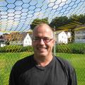Trainer Rist Reinhold