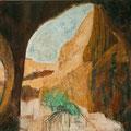 Navayo Arche, 140x160 cm