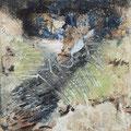 Hermits Rest, 70x70 cm
