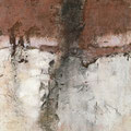 Navayo Canyon 1, 150x100 cm