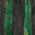 Krafla 1, 150x80 cm