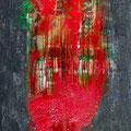 Krafla 3, 90x60 cm