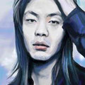 James Iha/Musician