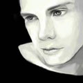 Billy Corgan/Musician