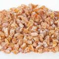 Abricots en cubes ca. 10-20mm