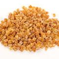 Abricots en cubes ca. 6-8mm