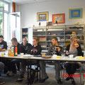 HSA 9-2010, Ernährungslehre