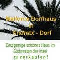 www.mallorca-dorfhaus-andratx.de