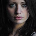 Model: Ilona Fetsch