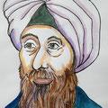 al-Haitham