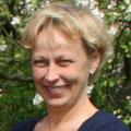 Heide Hanssen, Schriftführerin
