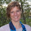 Susan Seehaber, Beisitzerin