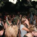 Reggae Allstar Yard Heinerfest-Special @ 603qm