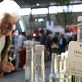 Impressionen aus der Genussregion Saarland (© Tourismuszentrale Saarland GmbH)