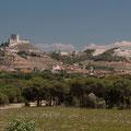 Penafiel San Sebastian © Institut für Tourismus in Spanien (TURESPAÑA)