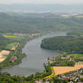 Schieder See (© Lippe Tourismus & Marketing AG)