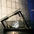 Eingangshalle © Swarovski Kristallwelten