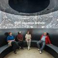 Impressionen von der Welterbe Grube Messel © Welterbe Grube Messel gGmbH