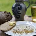 Kulinarische Vielfalt in Hessens STARKEN STÄDTEN © HA Hessen Agentur GmbH
