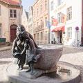 Impressionen von Stralsund © Tourismuszentrale der Hansestadt Stralsund