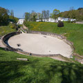 Amphitheater © Trier Tourismus & Marketing GmbH