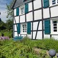 Impressionen aus dem Bergischen Land © Naturarena Bergisches Land GmbH