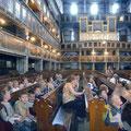 Friedenskirche (© Via Sacra / Pech)
