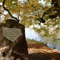 3-Flüsse-Eck, © Touristik Naturpark Hann. Münden