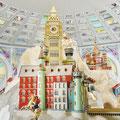 Studio Job Wunderkammer © Swarovski Kristallwelten