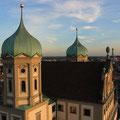 Rathaus © Felix Hartmann
