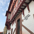 Deutsches Goldschmiede Haus