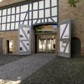 Das Museum Steinau