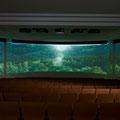 Krombacher Kino